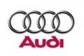 Audi A3 Sedan kirala
