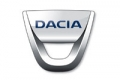 Dacia Lodgy kirala