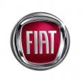 Fiat Linea kirala