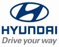 Hyundai İ20 kirala