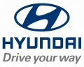 Hyundai Accent Blue Otomatik kirala