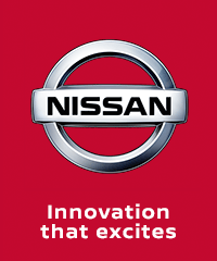 Nissan Micra Otomatik kirala