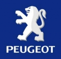 Peugeot 208 Otomatik  kirala