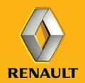Renault Passenger kirala