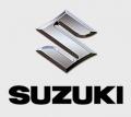 Suzuki  kirala