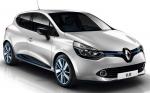 Renault, Renault Clio 4